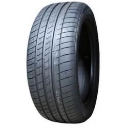 Goma 315-35R20 Habilead RS26