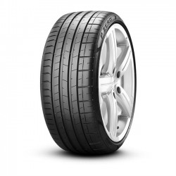 Goma 235-50R19 Pirelli P-ZERO