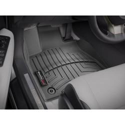 Alfombras Lexus RX 2016-2019-Weathertech