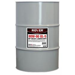 Aceite Rover SAE 15W-40