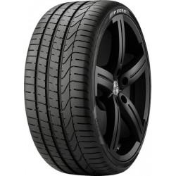 Goma 245-45R19 Pirelli P Zero