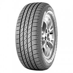 215/65R16 Neumatico GT Radial Maxtour
