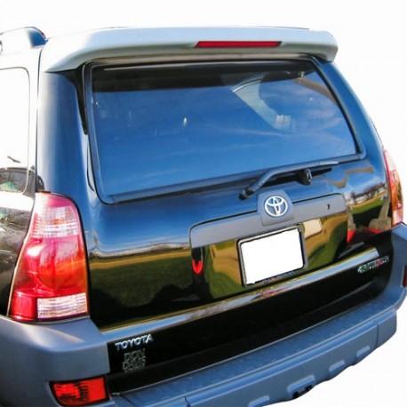 Toyota 4Runner 2003-2009 Spoiler trasero