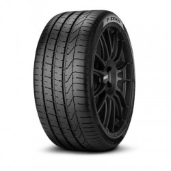 Goma 275-40R20 Pirelli P ZERO