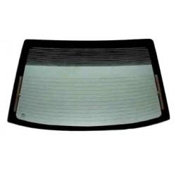 Vidrio Trasero Toyota Camry 2012-2016 Doble hojas con calentadores / reemplazo del original