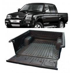 Protector de cama Bed Liner Mitsubishi L200 1996-2005