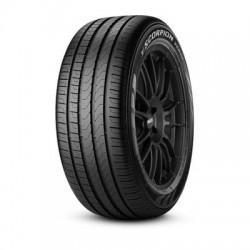 Goma 265-60R18 Pirelli Scorpion Verde