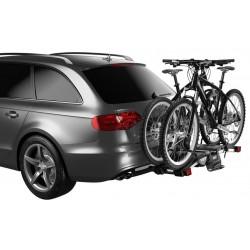 Porta Bicicletas EasyFold Thule XT 2