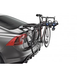 Porta Bicicletas Thule Raceway PRO 3