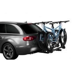 Porta Bicicletas Thule T2 Classic 2
