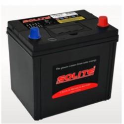 Batería Solite 75D23L-35