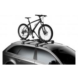 Porta Bicicleta Thule ProRide XT