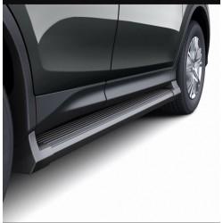 Estribos Toyota RAV-4 2013-2014