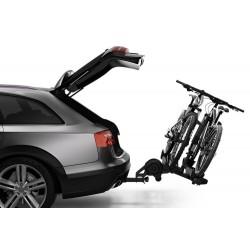 Porta Bicicleta Thule T2 Pro XTR-2