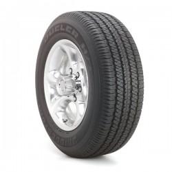 Goma 225-60R17 Bridgestone Dueler 684