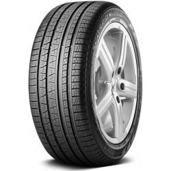 Goma 225-60R17 Pirelli Scorpion