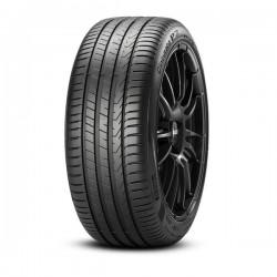 Goma 205-55R17 Pirelli Cinturato P7