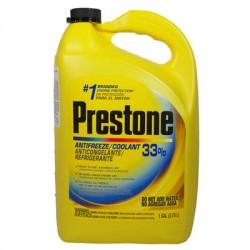 Coolant Prestone Mezcla Precisa AF-2033
