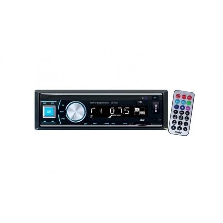 Onelux OX-R1039 Radio FM MP3 USB SD Player