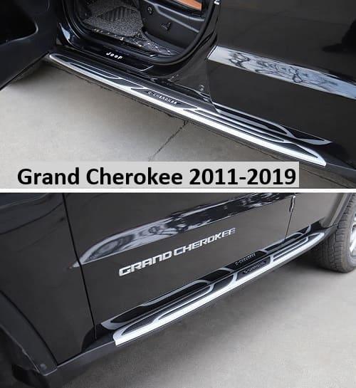 G-Cherokee%202