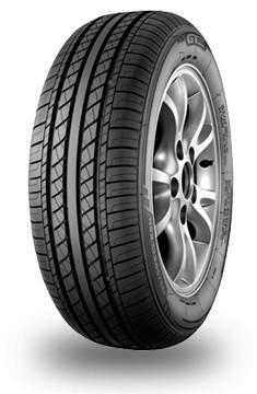 235/65R17 Neumatico GT Radial Champiro VP1