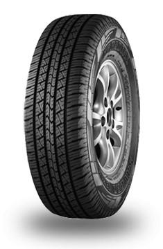 245/70R16 GT Radial Neumatico Savero HT2