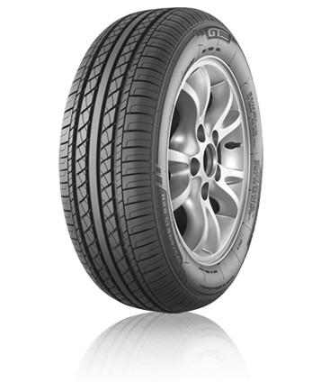 235/65R18 GT Radial Neumatico Champiro VP1